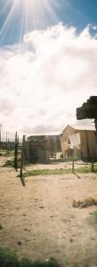 In Philippi