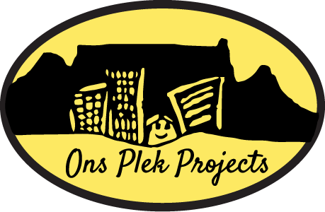 Ons Plek Projects