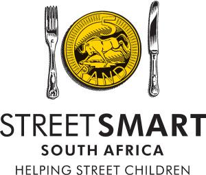 StreetSmart SA_LOGO-1200px